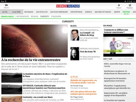sciences-et-avenir-le-magazine-6