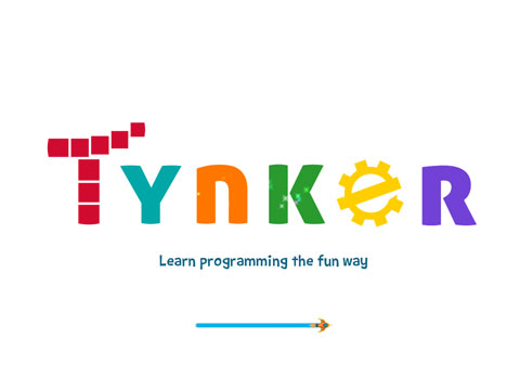 Tynker-Premium---Learn-programming-with-visual-code-blocks-17