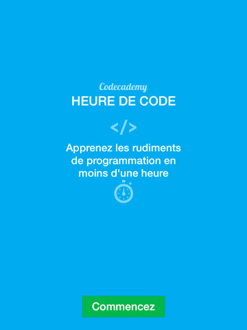 codecademy-hour-of-code-1