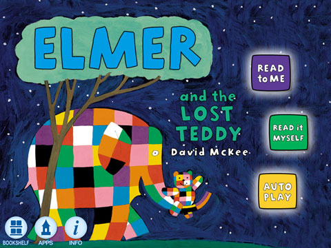 elmer-and-the-lost-teddy-1