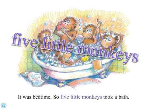 five-little-monkeys-jumping-on-the-bed-1