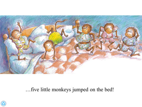 five-little-monkeys-jumping-on-the-bed-3