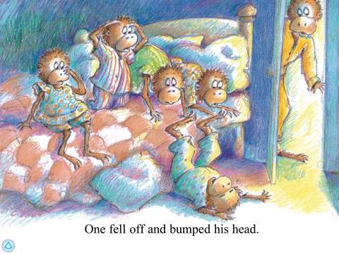 five-little-monkeys-jumping-on-the-bed-4