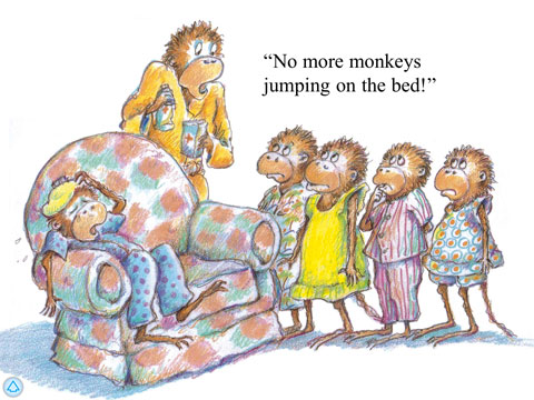 five-little-monkeys-jumping-on-the-bed-5