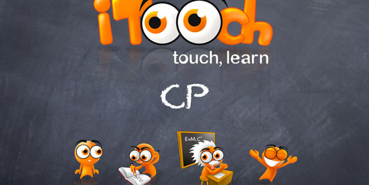 itooch-cp-exercices-de-maths-et-francais-header