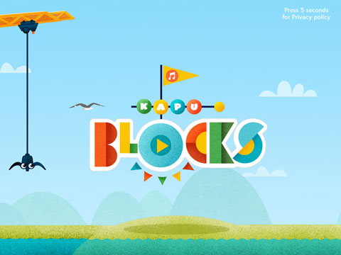 kapu-blocks-1