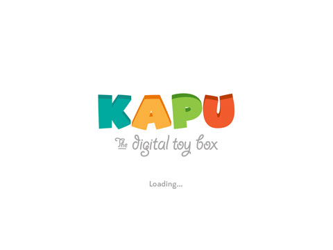 kapu-blocks-11