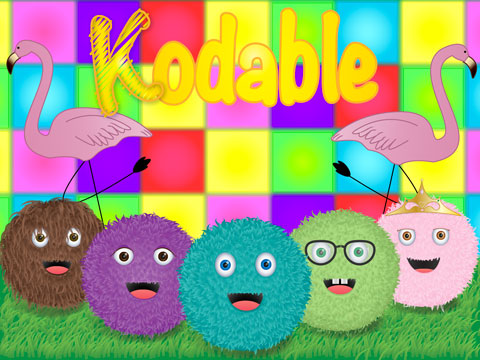 kodable-1