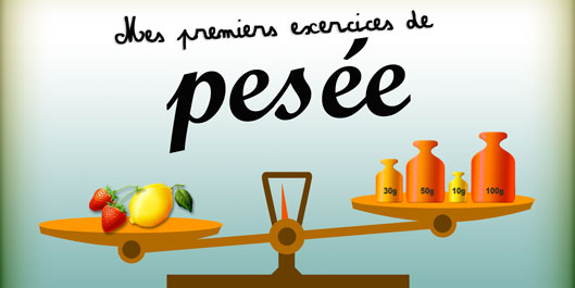 mes-premiers-exercices-de-pesee-header