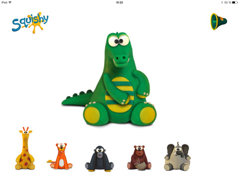 puzzles-animaux-squishy-2