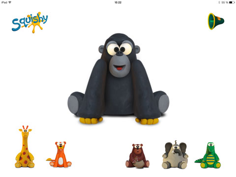 puzzles-animaux-squishy-3