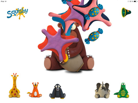 puzzles-animaux-squishy-4