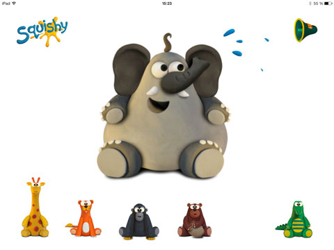 puzzles-animaux-squishy-5