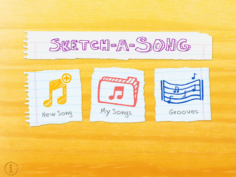 sketch-a-song-kids-1