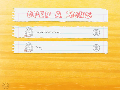 sketch-a-song-kids-6