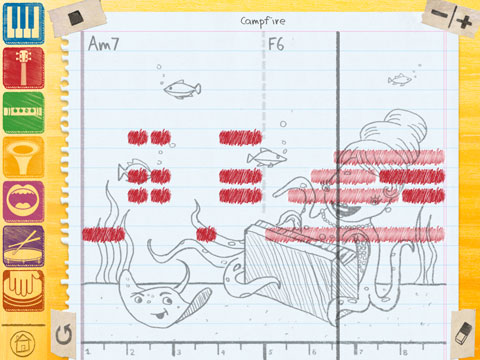 sketch-a-song-kids-7
