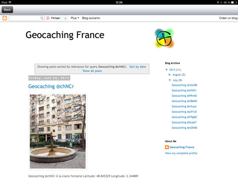 geocaching-france-4