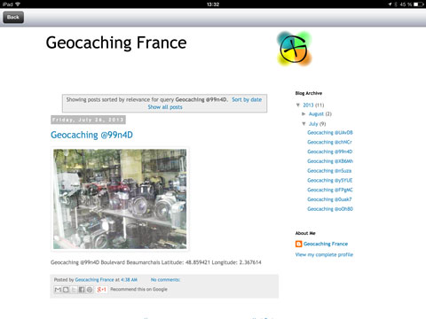geocaching-france-7