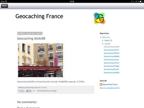 geocaching-france-8
