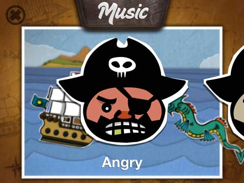 toontastic-jr-pirates-puppet-theater-4