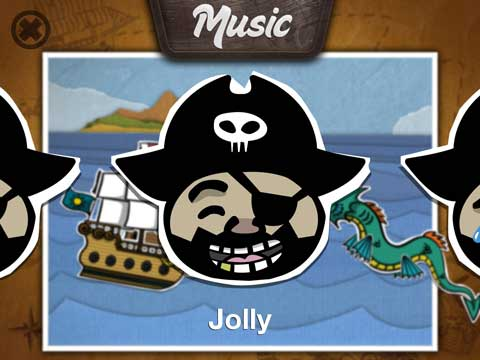 toontastic-jr-pirates-puppet-theater-5