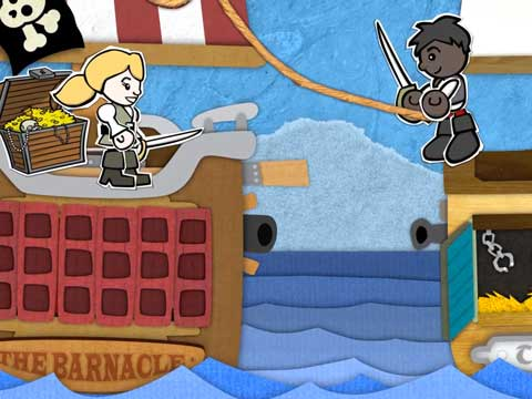 toontastic-jr-pirates-puppet-theater-6