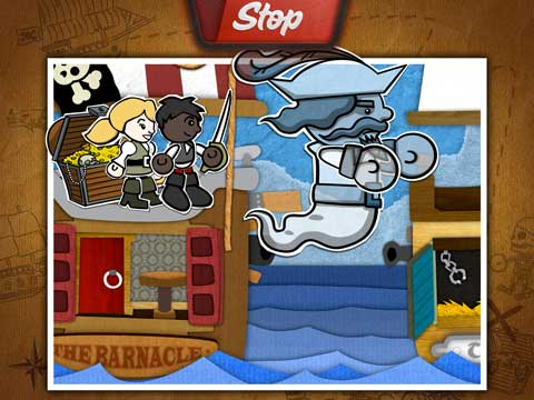 toontastic-jr-pirates-puppet-theater-7