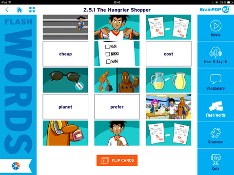 brainpop-esl-10