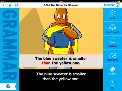 brainpop-esl-11