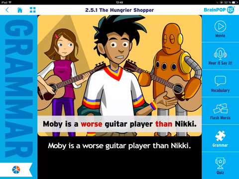 brainpop-esl-16