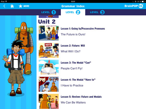 brainpop-esl-19
