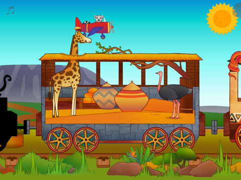 le-train-safari-1