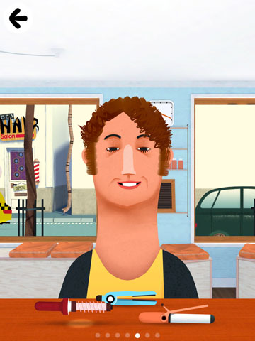 toca-hair-salon-2-6