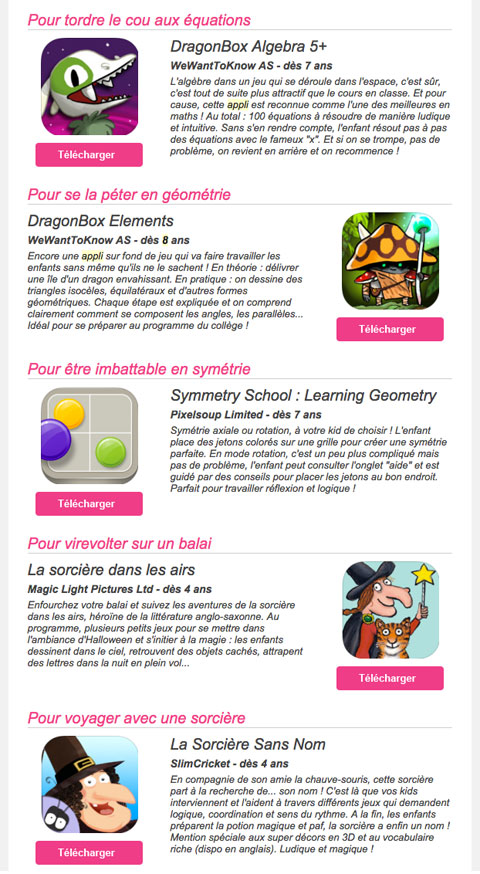 NL-sélection-top-apps-Halloween-2