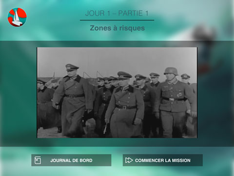 d-day-odyssee-2