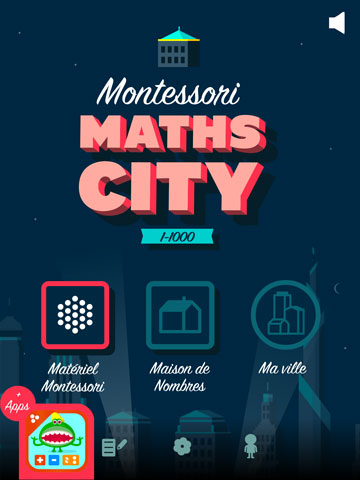 montessori-maths-city-1