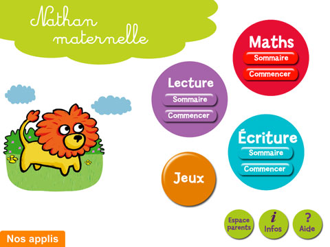 nathan-maternelle-moyenne-section-1