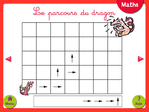 nathan-maternelle-moyenne-section-4