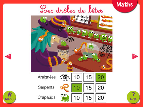 nathan-maternelle-moyenne-section-7
