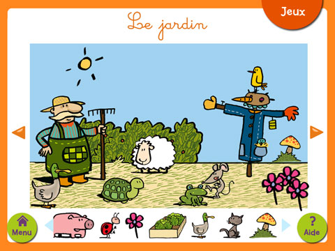 nathan-maternelle-petite-section-13