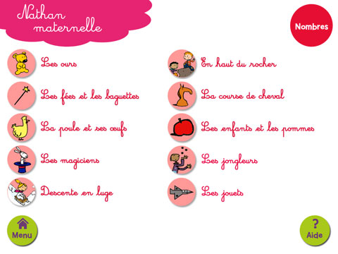 nathan-maternelle-petite-section-2