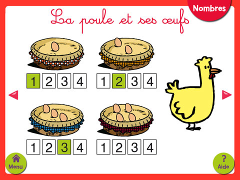 nathan-maternelle-petite-section-4