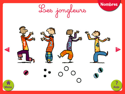nathan-maternelle-petite-section-5