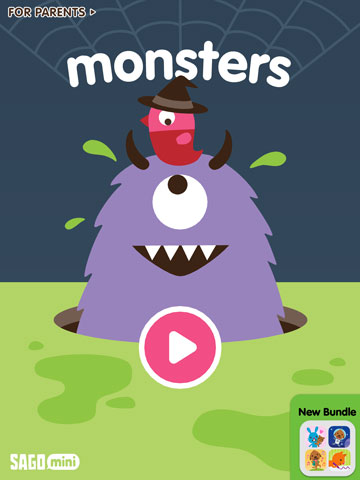sago-mini-monsters-13