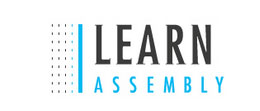 Learn-Assembly