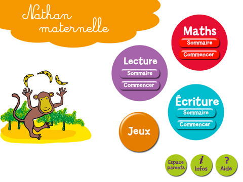 nathan-maternelle-grande-section-5-6-ans-1