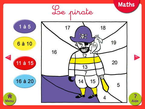 nathan-maternelle-grande-section-5-6-ans-10