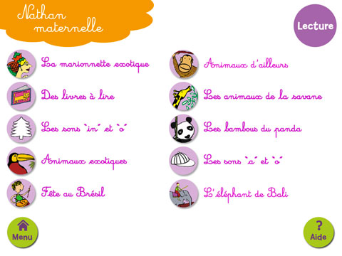 nathan-maternelle-grande-section-5-6-ans-2