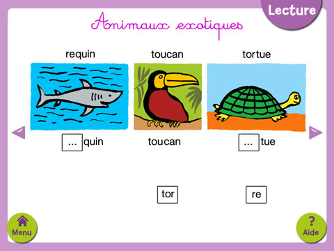 nathan-maternelle-grande-section-5-6-ans-5
