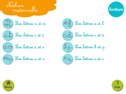 nathan-maternelle-grande-section-5-6-ans-6